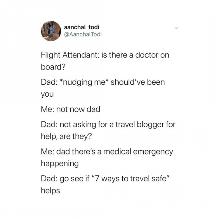 modern-medicine