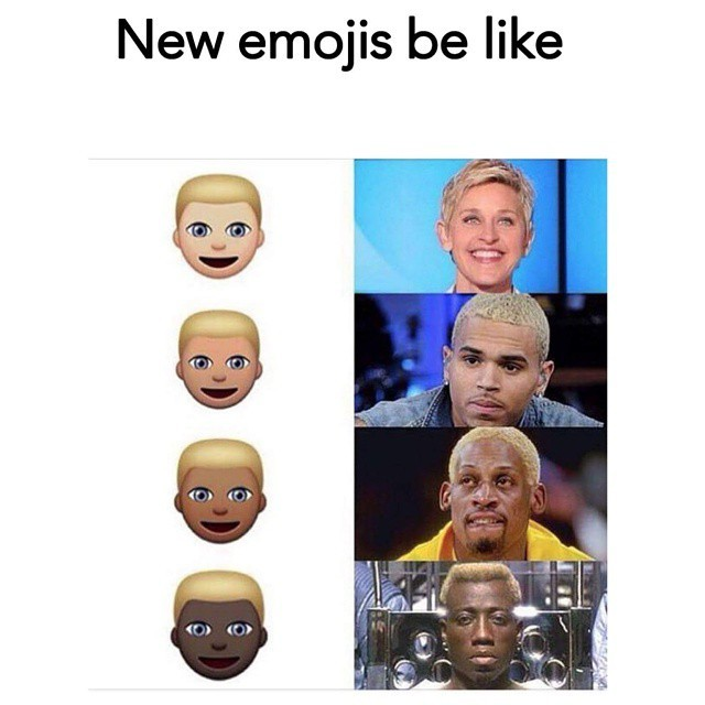 got-the-real-emojis