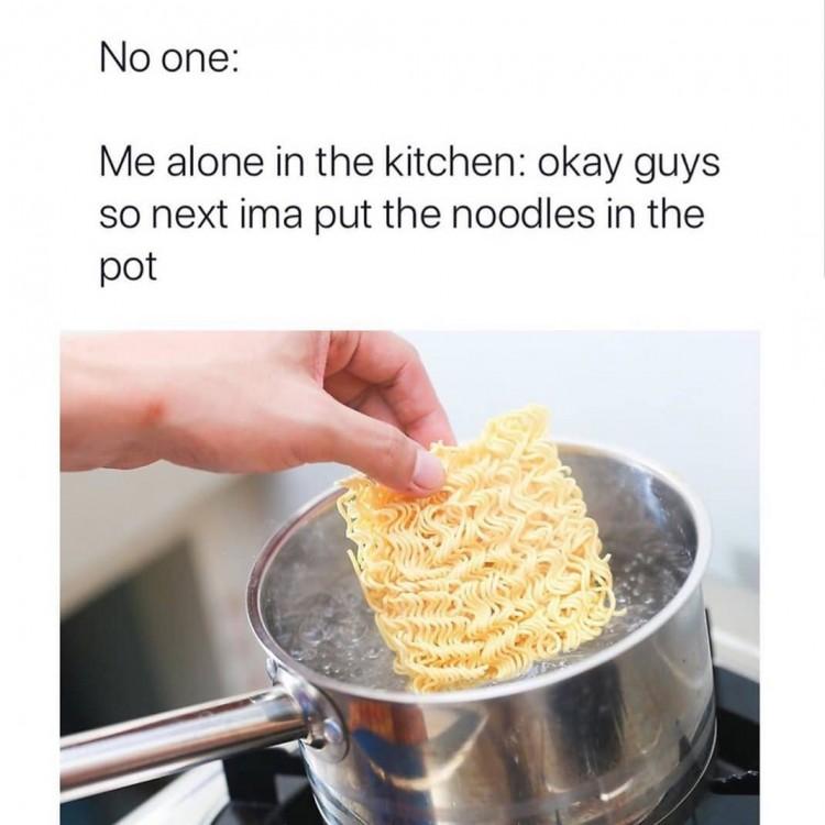 noodles-time