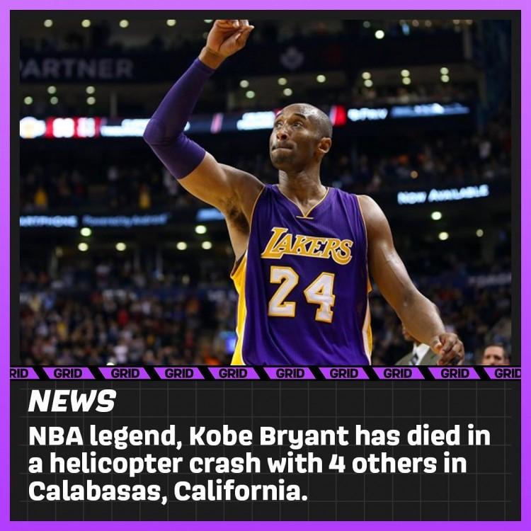 tragic-moment-for-basketball-world