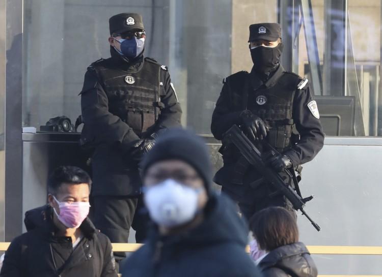 in-china-you-can-go-to-jail-for-criticizing-beijings-coronavirus-response