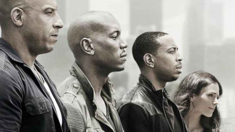 justin-lins-trailer-for-fast-furious-9-just-got-released
