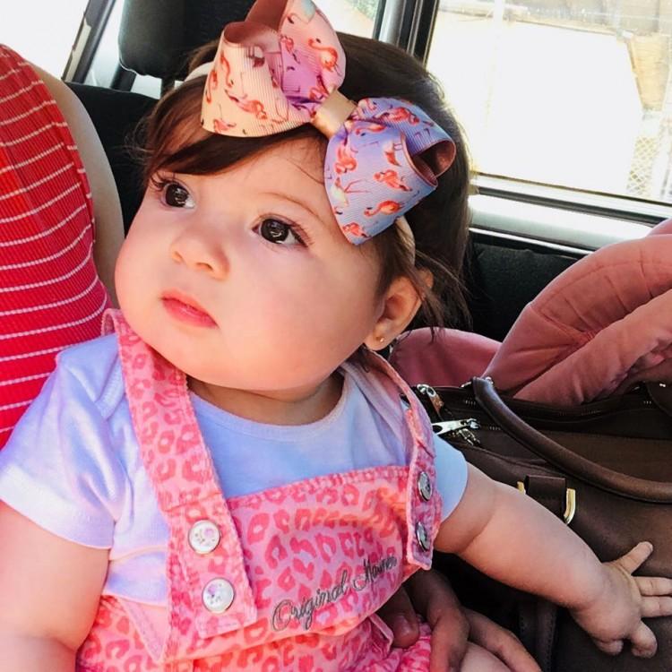 sweet-baby-girl