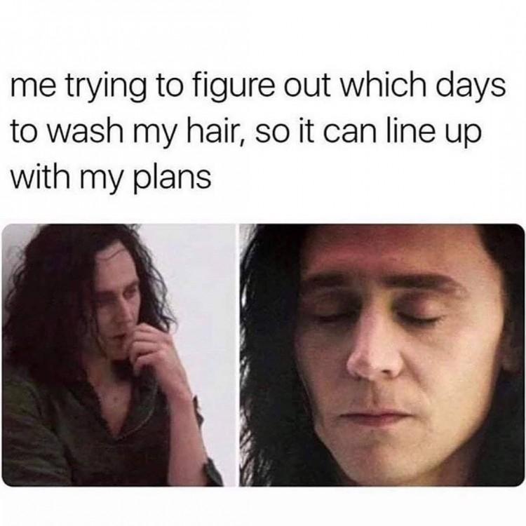 future-plans