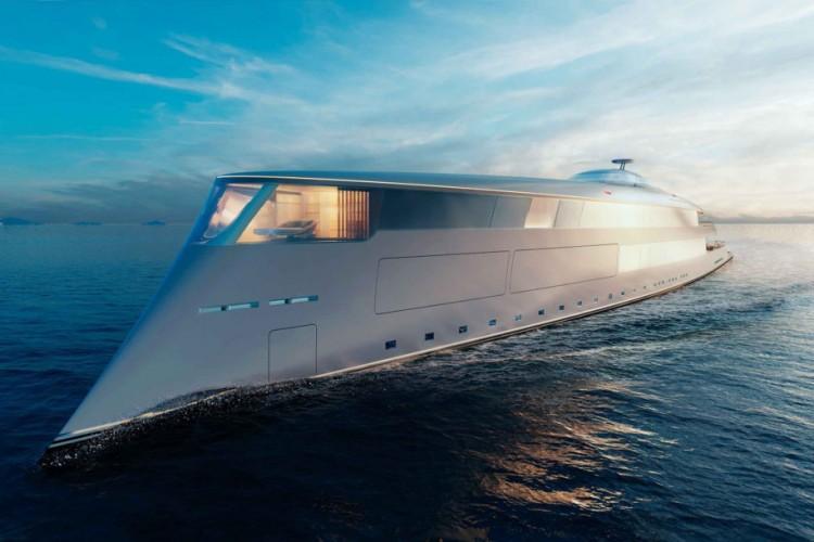 bill-gates-purchased-a-644m-hydrogen-superyacht