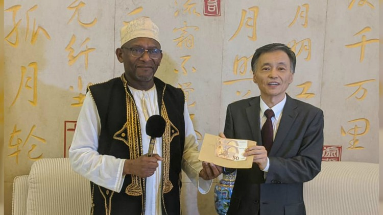every-little-helps-comoros-donates-100-to-china-to-help-fight-coronavirus