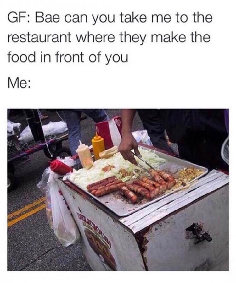 the-best-restaurant