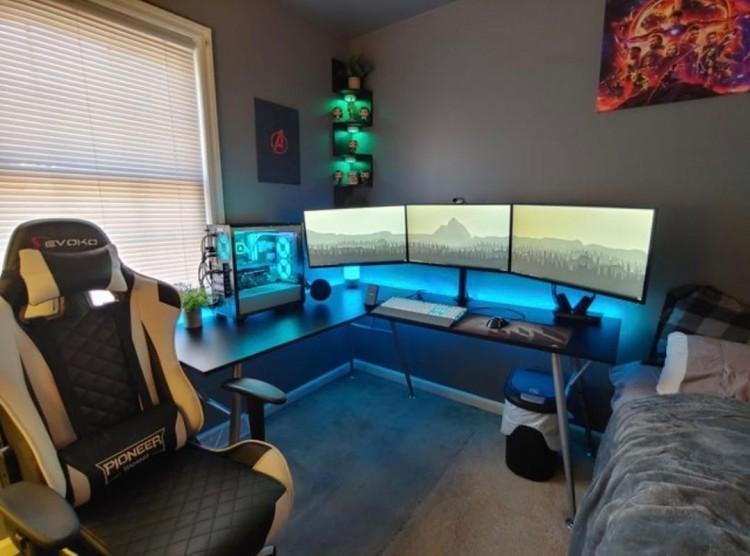 cool-room