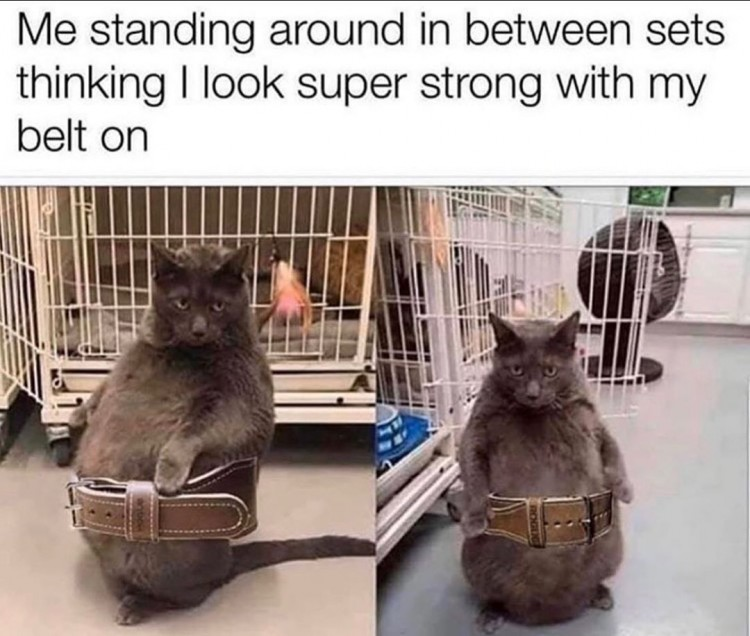 me-super-strong