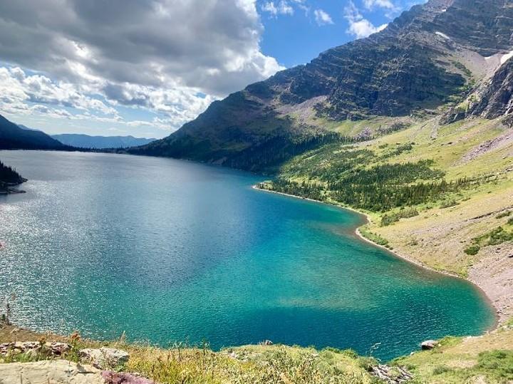 summer-in-montana