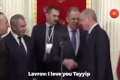 i-love-you-tayyip-turkish-tv-channel-incorrectly-translated-lavrovs-words-about-erdogans-tie