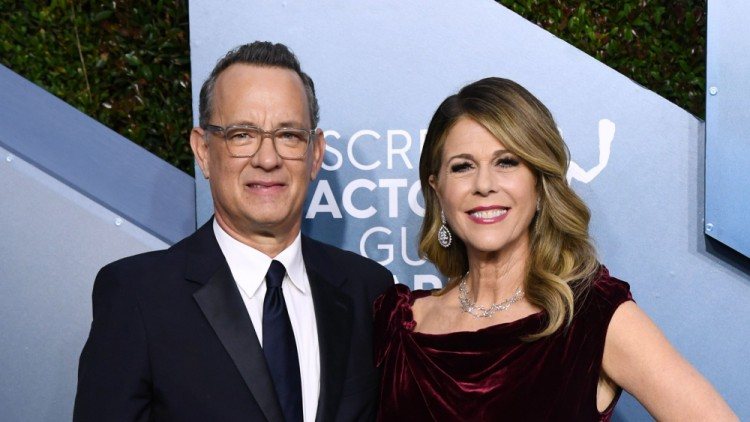 tom-hanks-and-rita-wilson-released-from-the-hospital-after-being-diagnosed-with-coronavirus