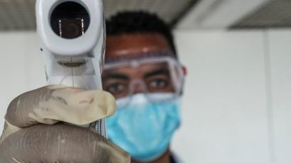 coronavirus-reaches-african-continent