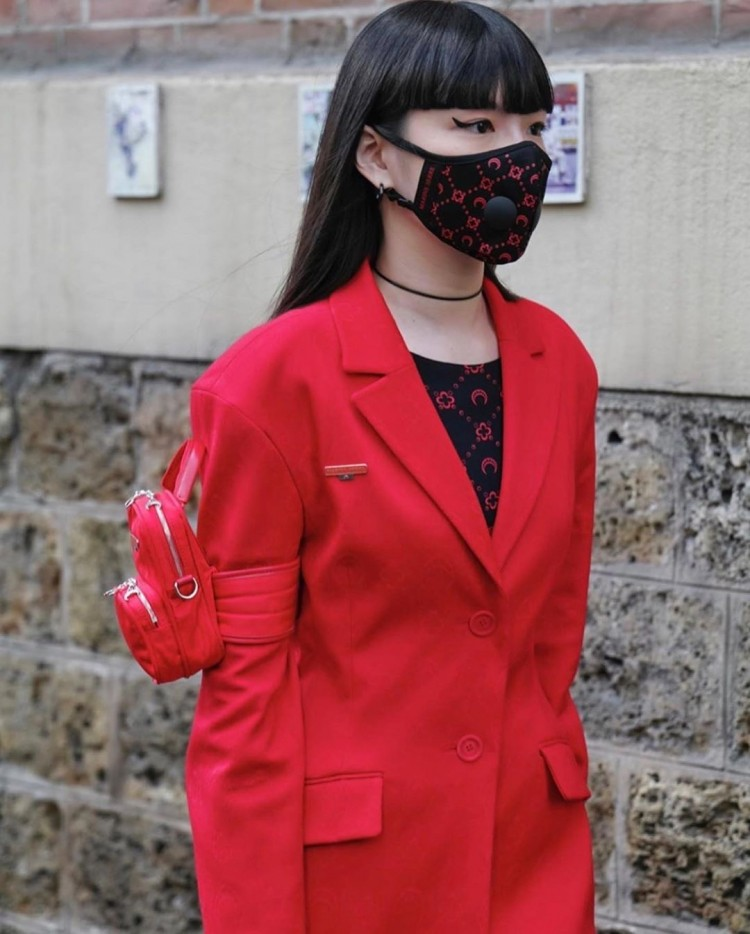 coronavirus-fashion-how-medical-masks-have-become-a-popular-accessory