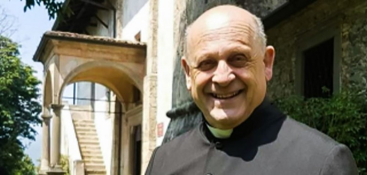 italian-priest-dies-after-giving-his-respirator-to-a-younger-person