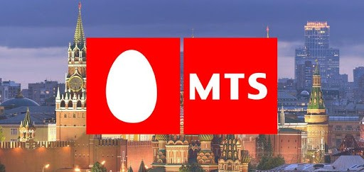 russian-mobile-operator-mts-asks-its-users-to-refrain-from-sending-coronavirus-memes