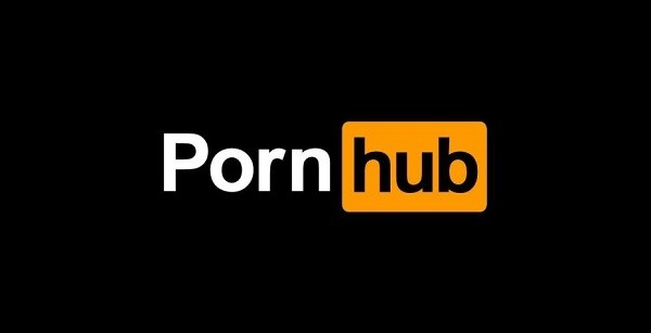 Good News You Can Now Watch Pornhub Premium Service For Free