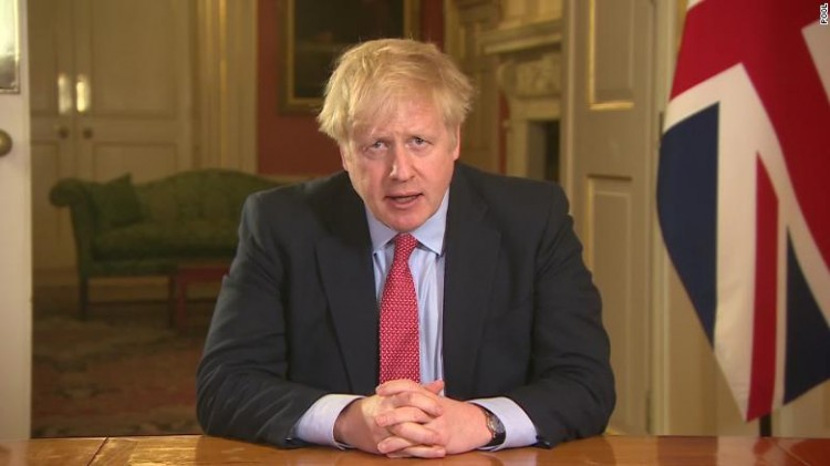boris-johnson-tests-positive-for-coronavirus