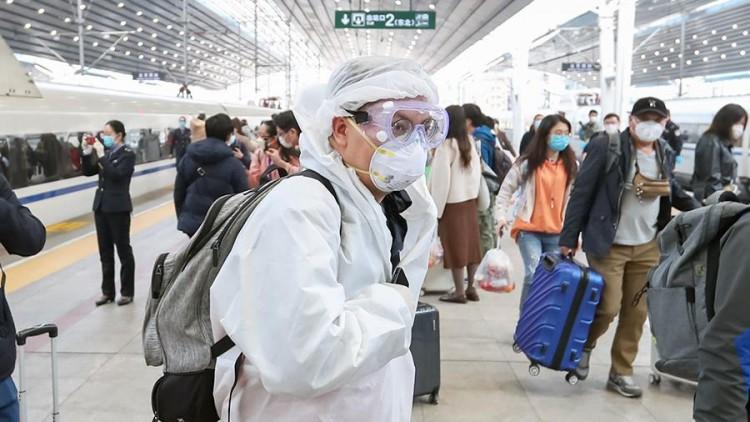 china-announced-the-end-of-the-coronavirus-epidemic