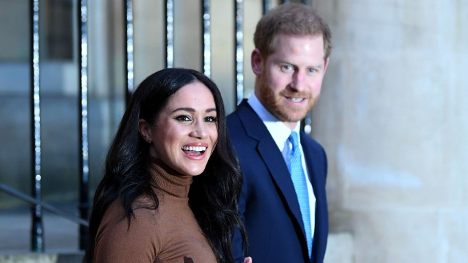 trump-says-harry-and-meghan-must-pay-for-security-on-the-territory-of-us