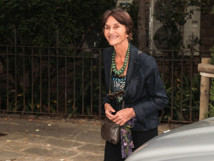 spanish-princess-is-the-first-royal-to-die-from-coronavirus