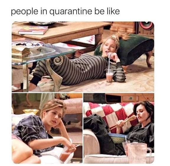 girls-during-quarantine