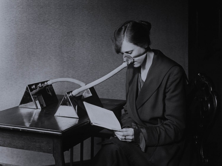 a-collection-of-5-fascinating-facts-about-the-1918-flu-pandemic