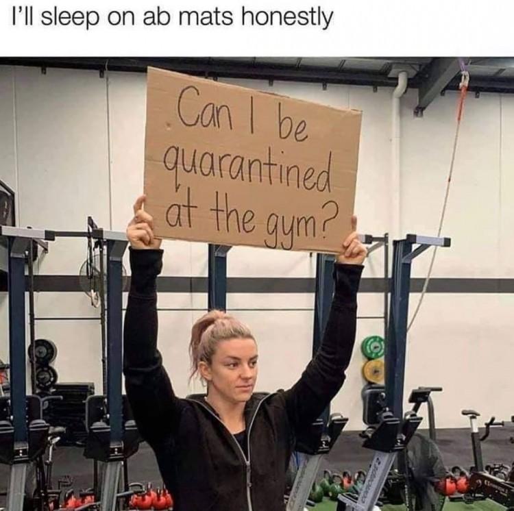 gym-lover