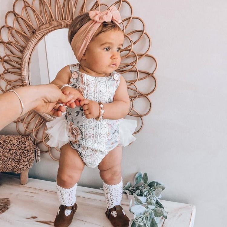 stylish-baby
