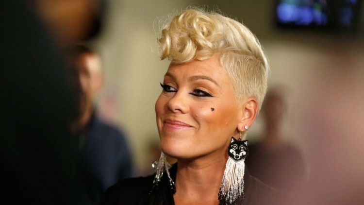 pink-donates-1-million-to-fight-coronavirus-after-recovering