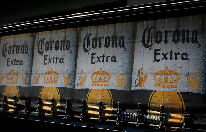 because-of-coronavirus-corona-beer-will-cease-brewing-in-mexico