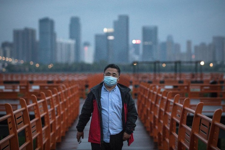 what-will-life-be-after-coronavirus-pandemic-the-answer-to-this-question-is-in-wuhan