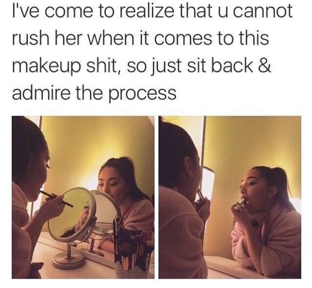 who-else-is-missing-the-makeup-routine