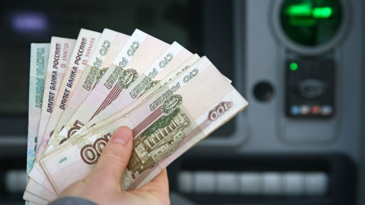 russians-are-withdrawing-cash-after-the-russian-president-appeals-to-the-public-that-the-coronavirus-pandemic-is-in-under-control-bloomberg-reports