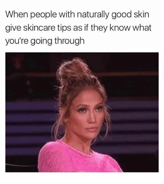 girls-with-perfect-skin