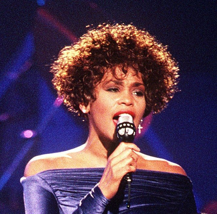 the-life-of-whitney-houston-told-in-a-movie