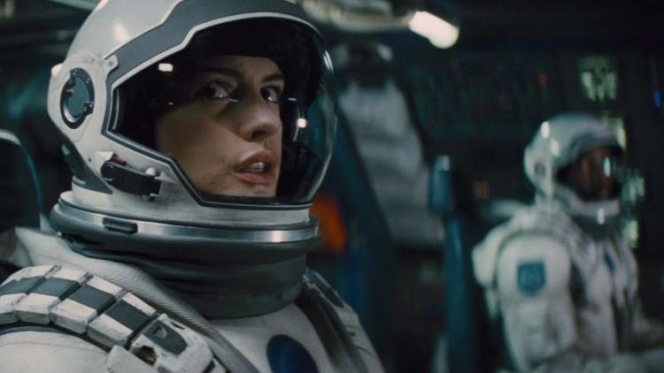 compilation-of-best-outer-space-movies-to-watch-during-quarantine