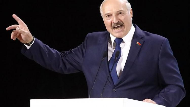 president-of-belarus-calls-coronavirus-gods-punishment-for-environmental-damage