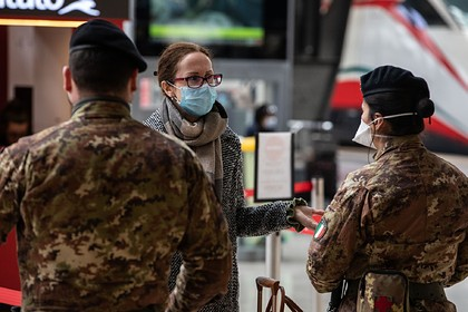 italians-will-be-allowed-to-meet-their-loved-ones-in-quarantine
