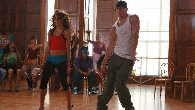 10-movies-about-dancing-for-those-who-have-sat-for-too-long-in-quarantine