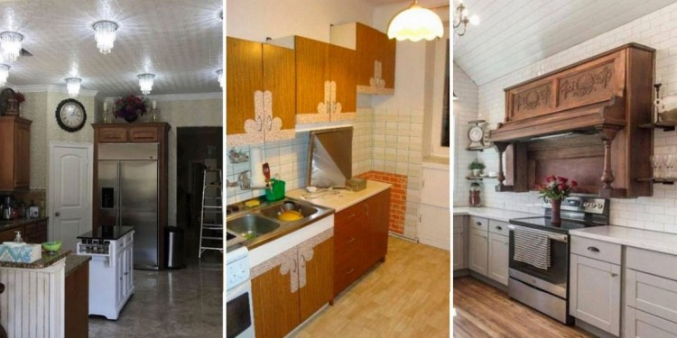 infernal-kitchens-20-examples-of-terrible-design