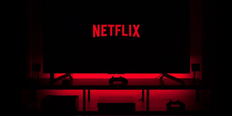 7-netflix-documentaries-to-watch-for-free