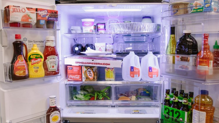 coronaviruses-can-survive-in-the-refrigerator-for-years-wash-your-immediately