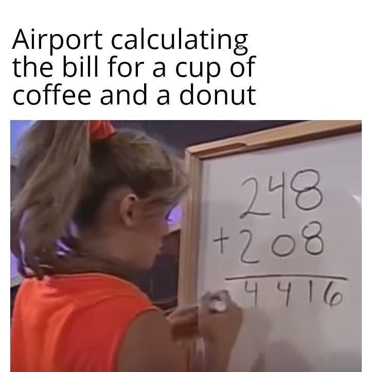 expensive-airport-prices