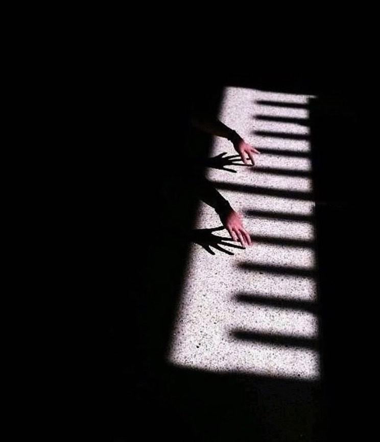 piano-art