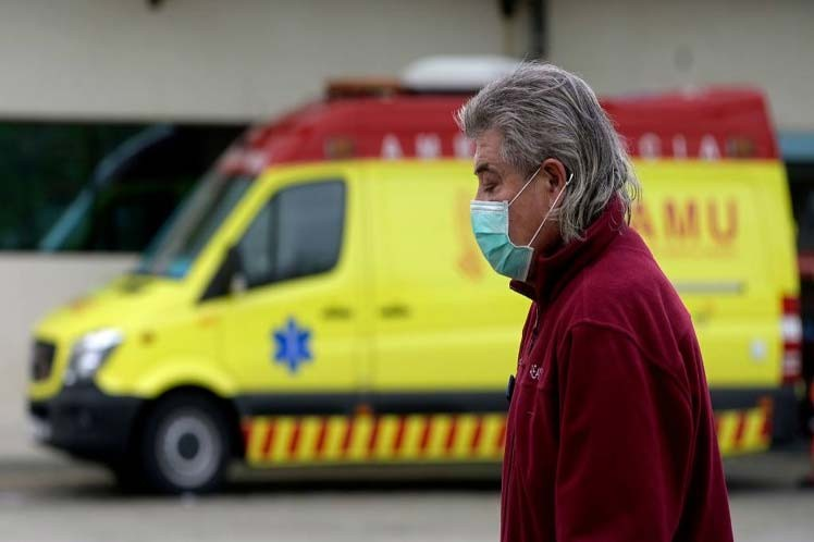 spain-extends-quarantine-authorities-went-on-alert-after-the-number-of-cases-increased