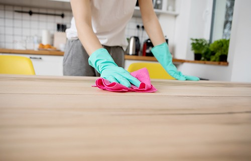 7-ways-to-keep-your-house-clean-during-the-pandemic