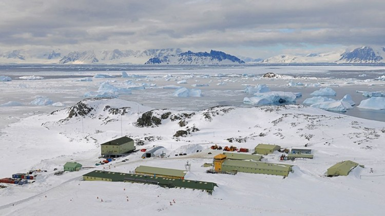 how-is-it-to-live-in-antarctica-during-the-coronavirus-pandemic