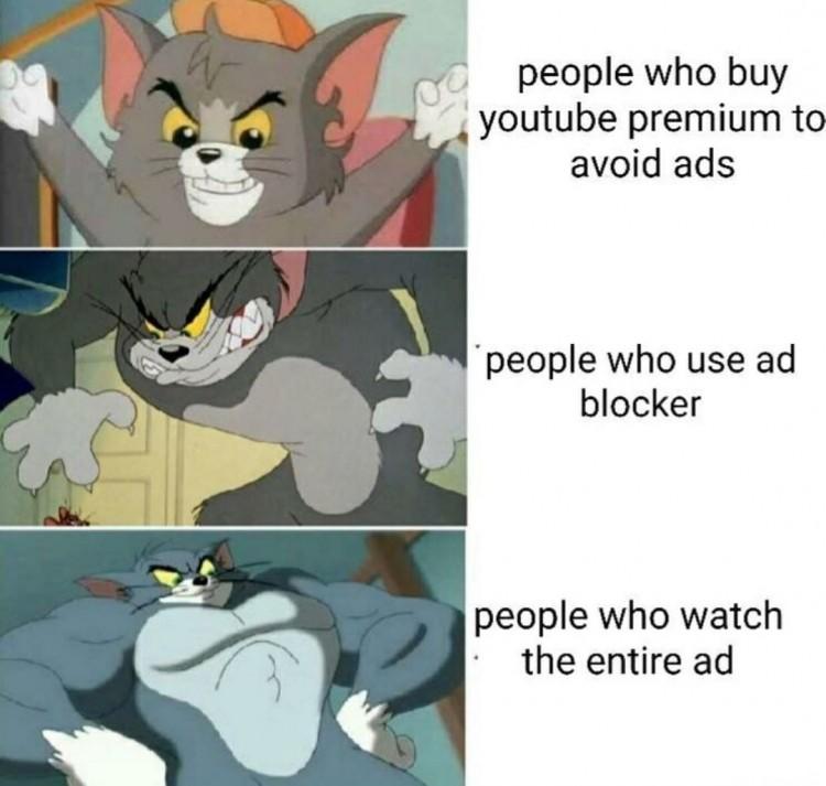 youtube-fans