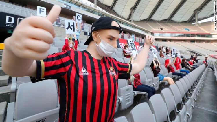 sex-dolls-instead-of-mannequins-south-korean-football-club-apologies-for-using-sex-toys-to-fill-empty-stands